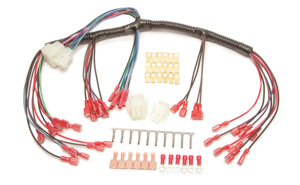 Painless Performance Universal Gauge Harnesses - 30301