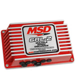 MSD 6AL-2 IGNITION CONTROL - 6421