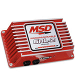 MSD DIGITAL PROGRAMMABLE 6AL-2 - 6530