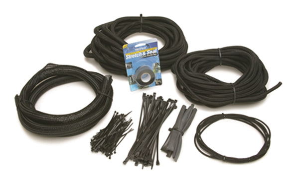 PowerBraid Chassis Harness Kit - 70920