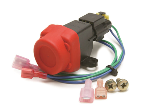 Painless Performance Rollover Safety Switches - 80160