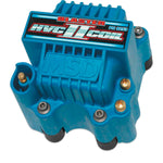 HVC-2 COIL, 6 SERIES IGNITIONS-8253