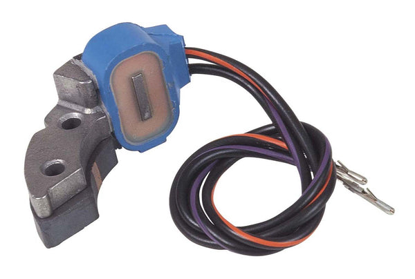 MAGNETIC PICKUP FOR ALL MSD BILLET DISTRIBUTORS-84661