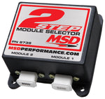 TWO STEP MODULE SELECTOR-8739