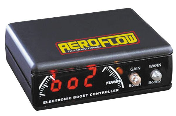 AF49-1030 - Electronic Boost Controller