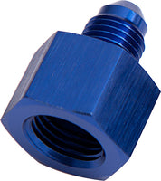 AF950-06-04 - AN Flare Reducer Female/Male -6AN to -4AN