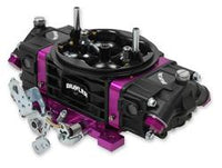 Quick Fuel Brawler Race Series Carburetors BR-67302