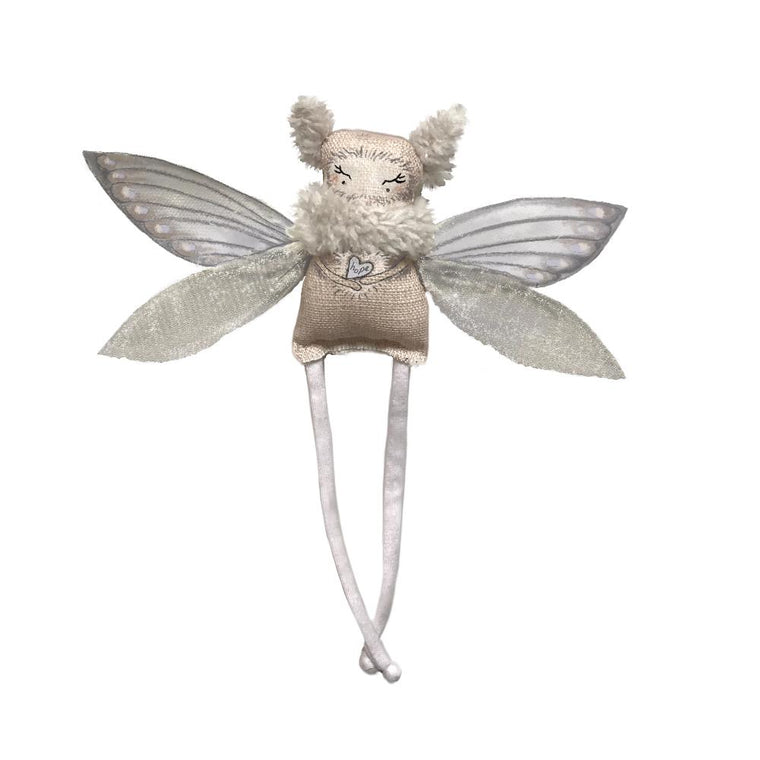 Collectible Wish Pixie - 'Hope' (November)
