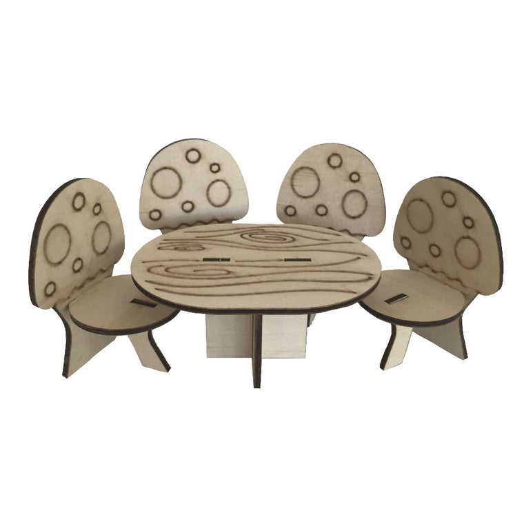 Remembrance Day Colour-In