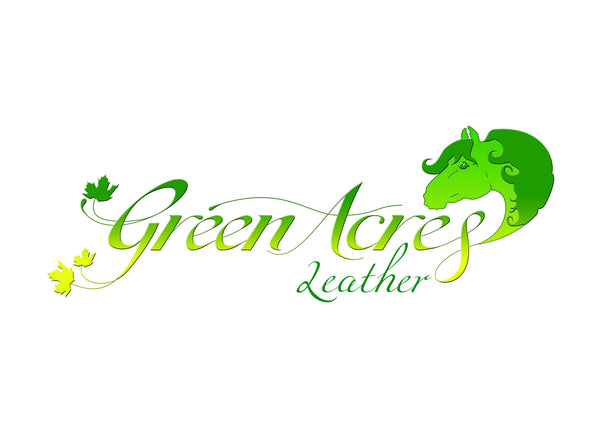 Green Acres Leather