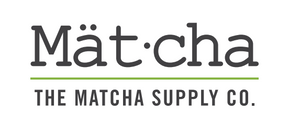 Matcha Supply Company