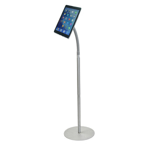 "FLEXTAND ® Champ - Flexible Tablet Stand (36"" Tall)"