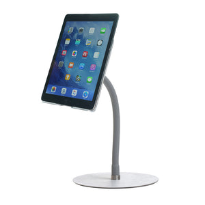 "FLEXTAND ® Curly - Flexible Tablet Stand (12"" Tall)"