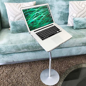 "FLEXTAND ® Deputy - Adjustable Laptop Stand (24"" Tall)"