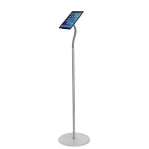 "FLEXTAND ® Diplomat - Flexible Tablet Stand (48"" Tall)"