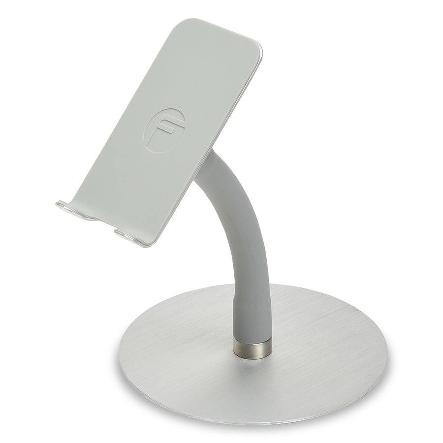 "FLEXTAND ® Shorty - Flexible Phone Stand (6"" Tall)"