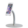 "SHORTY - 6"" Aluminum Phone Stand"