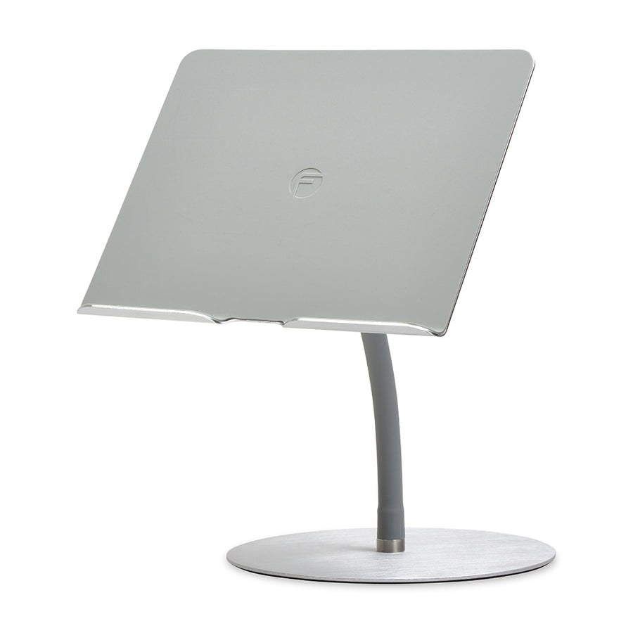 "SPARKY - 12"" Aluminum Laptop Stand"