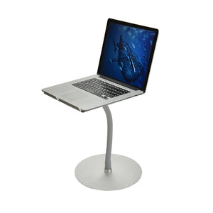 "FLEXTAND ® Sparky - Adjustable Laptop Stand (12"" Tall)"
