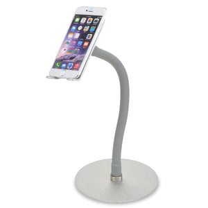 "FLEXTAND ® Sporty - Flexible Phone Stand (12"" Tall)"