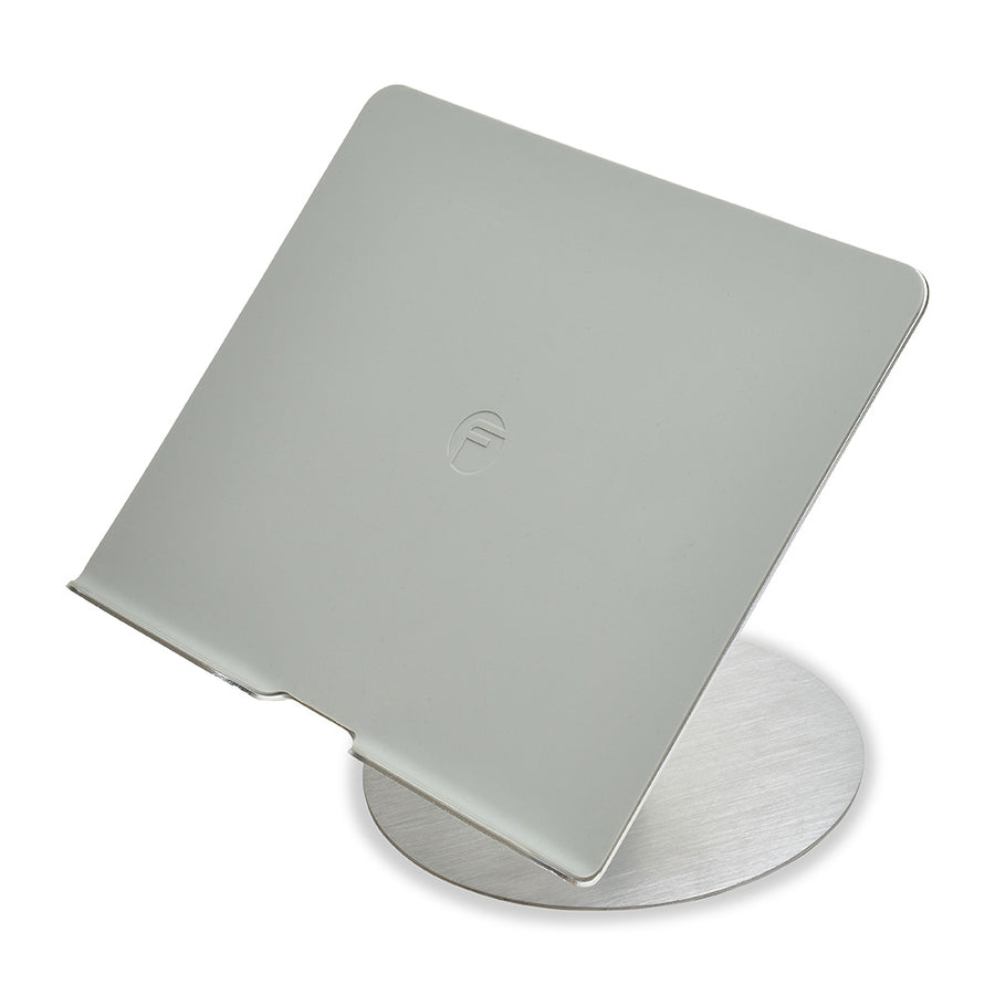 "STOCKY - 6"" Aluminum Laptop Stand"