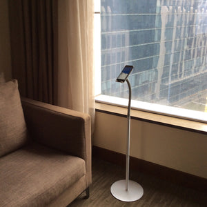 "FLEXTAND ® Stretch - Flexible Phone Stand (36"" Tall)"