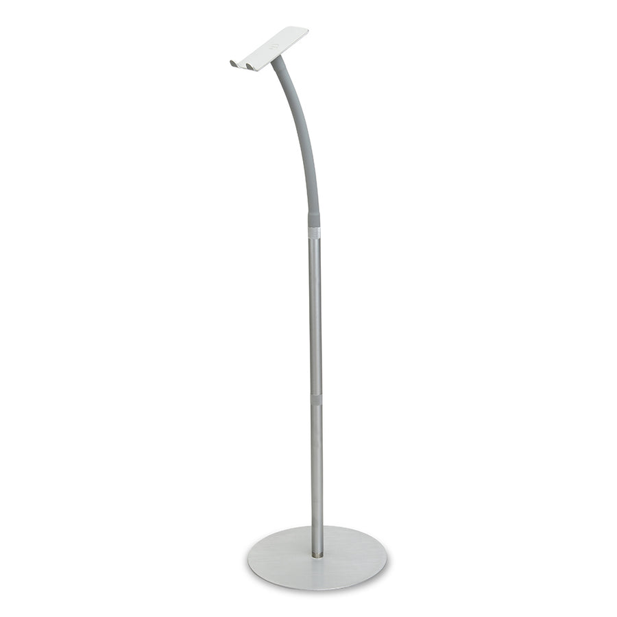 "STRETCH - 36"" Aluminum Phone Stand"