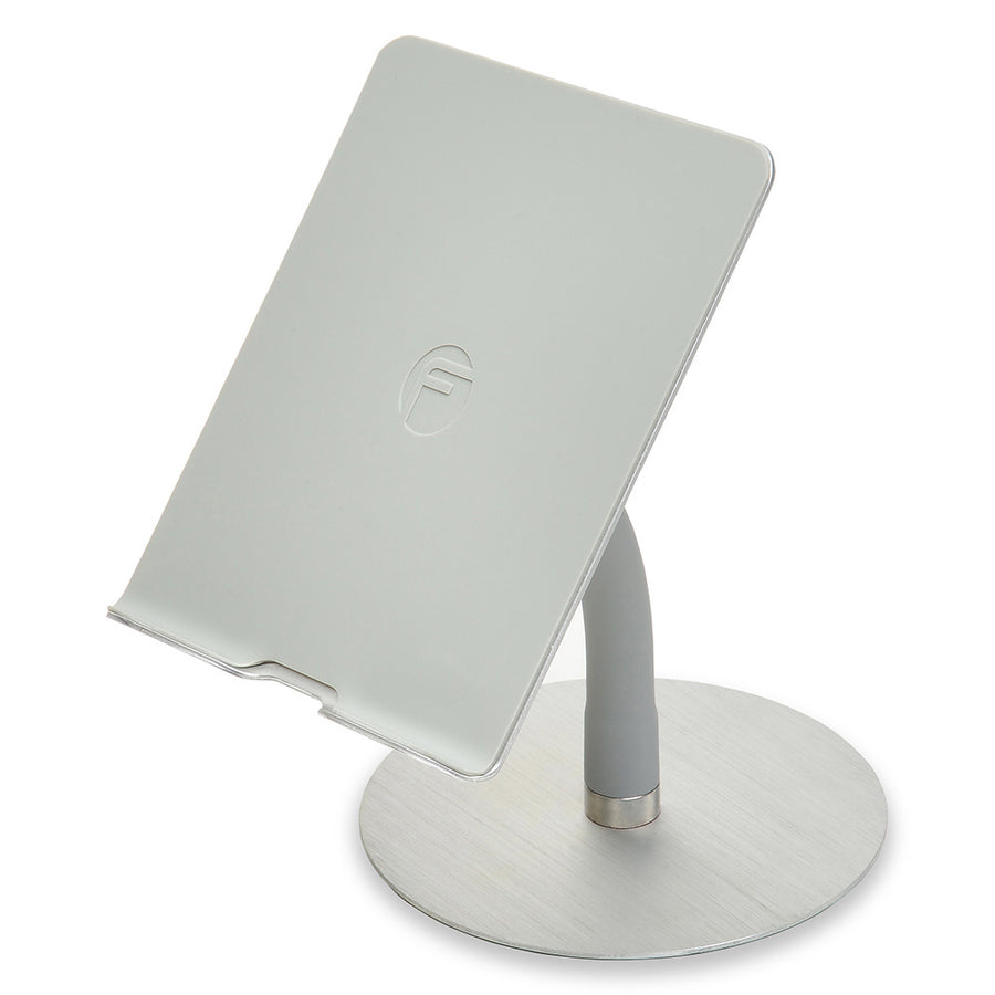 "FLEXTAND ® Stumpy - Flexible Tablet Stand (6"" Tall)"