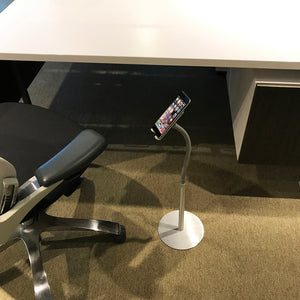 "FLEXTAND ® Lanky - Flexible Phone Stand (24"" Tall)"