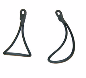 BUNGEE (Set of 2)