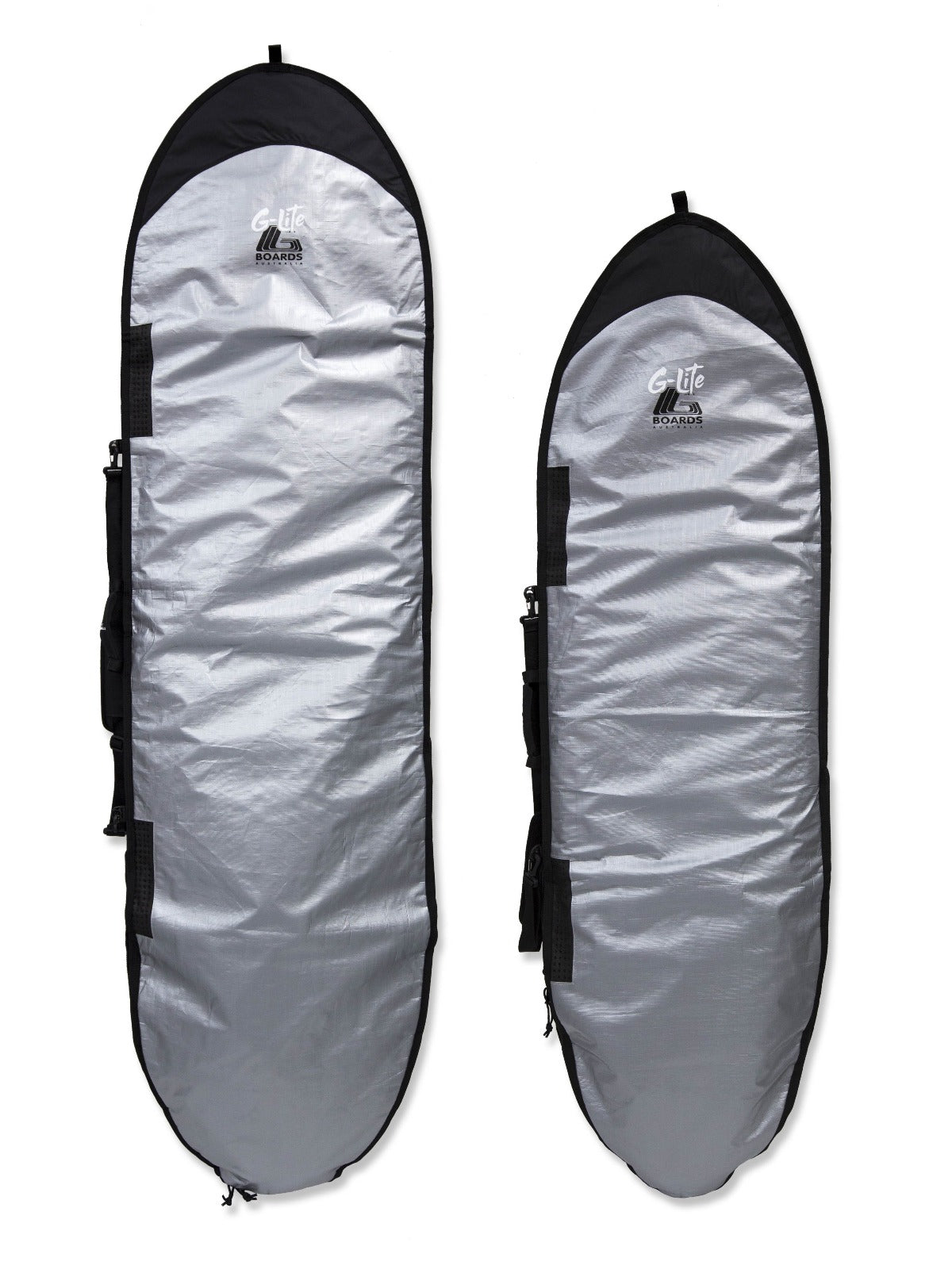 "G-Lite 7'0"" to 8'0"" Board Bags"