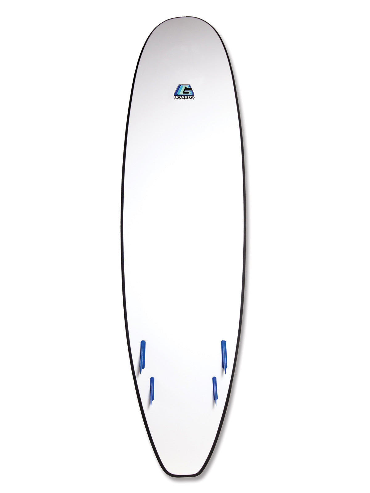STAND UP PADDLEBOARD 10'6