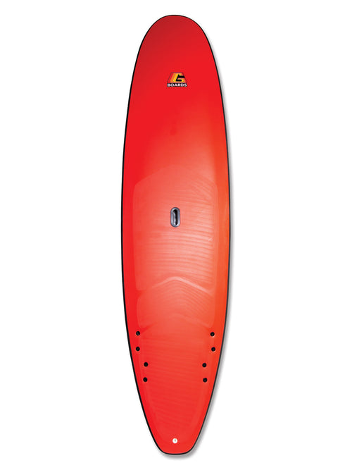 "STAND UP PADDLEBOARD 10'6 x 32"" x 4 3/4"" (185 Litres)"