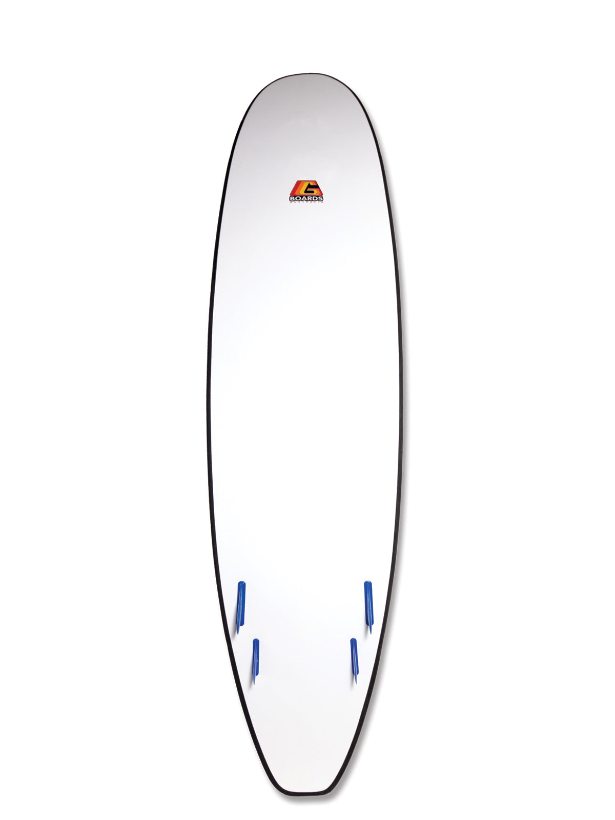 STAND UP PADDLEBOARD 9'6