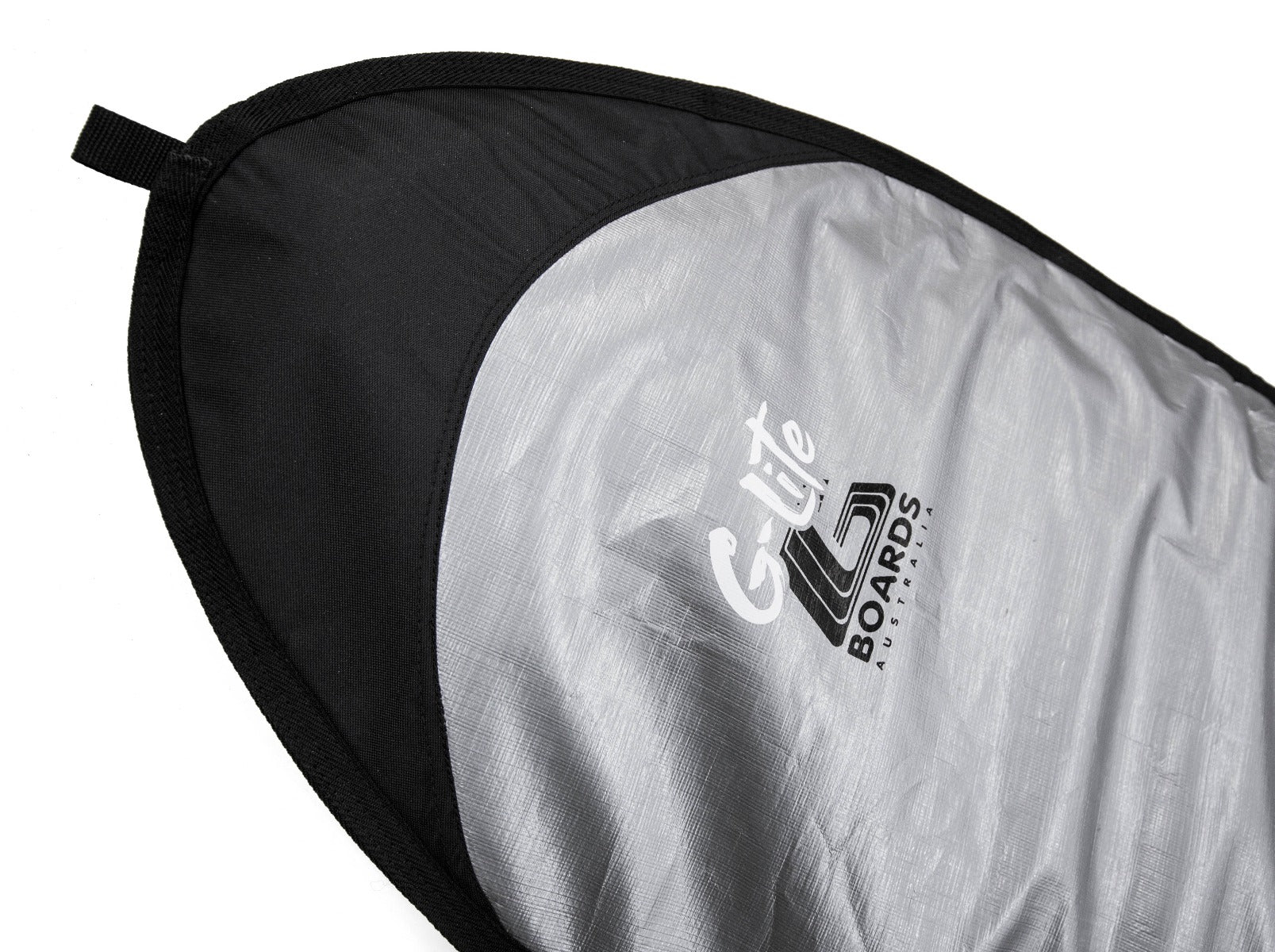"G-Lite 5'6"" to 6'6"" Board Bags"