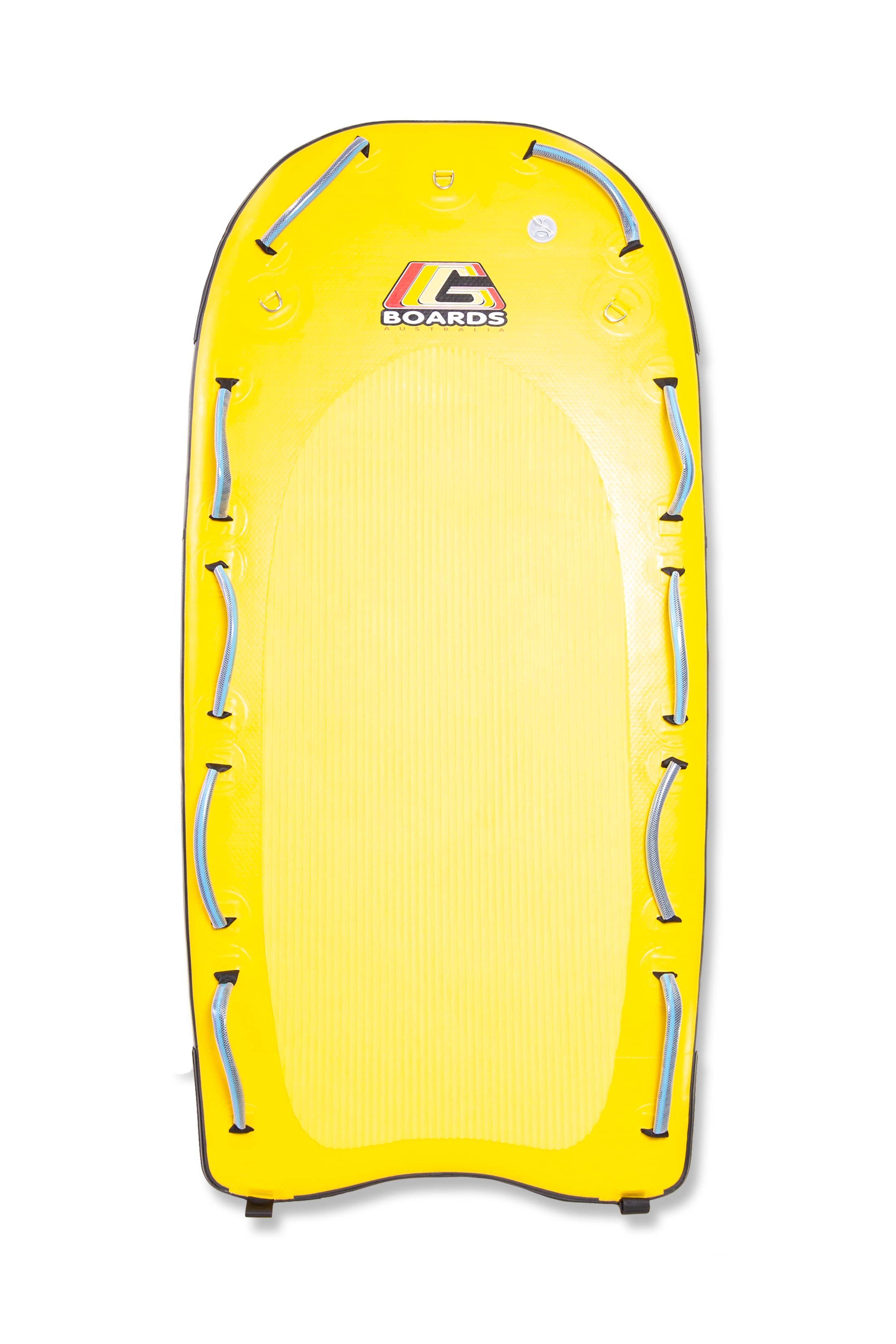 INFLATABLE SLED X-Large
