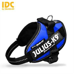 IDC® Powerharness - Mini