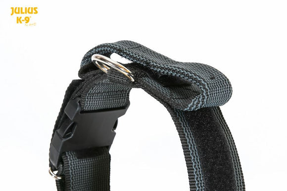 Julius-K9® Collar with Handle
