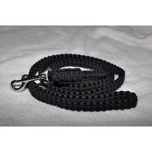 3.5 Foot Paracord Tactical Waist Lead