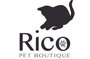 Rico Pet Boutique