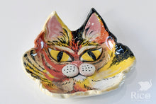 Load image into Gallery viewer, Kitty Dish, Critter