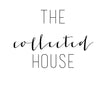 The Collected House