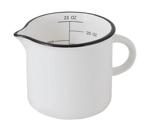 Measuring Cup- 23 oz