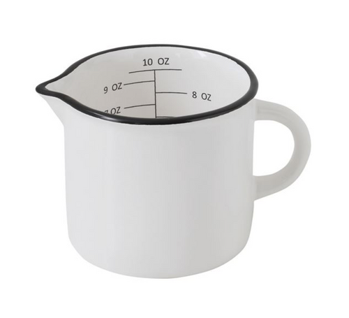Measuring Cup- 10 oz