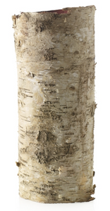 Natural Birch- Large