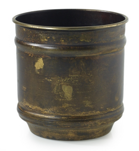 Voyage Pot-Small