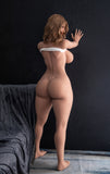 Isla: Curvy Beauty