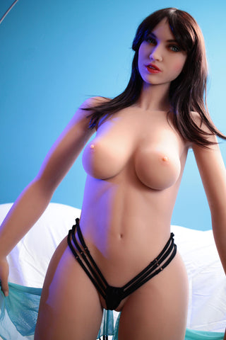 Bellina: Arab Beauty