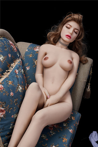 Aurora: Sleeping Sex Doll