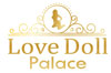 Love Doll Palace
